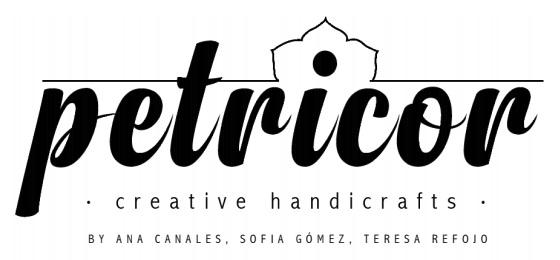 Preticor, colección de moda femenina por Ana, Sofía y Teresa.