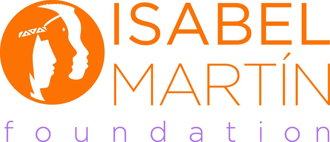 La Fundación Isabel Martín en cifras